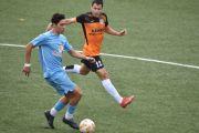 Επιστροφή στις νίκες, 2-0 τον ΓΣ Αργυρούπολης-Αφιερωμένη στον πρόεδρο